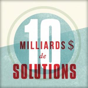 10Milliard$