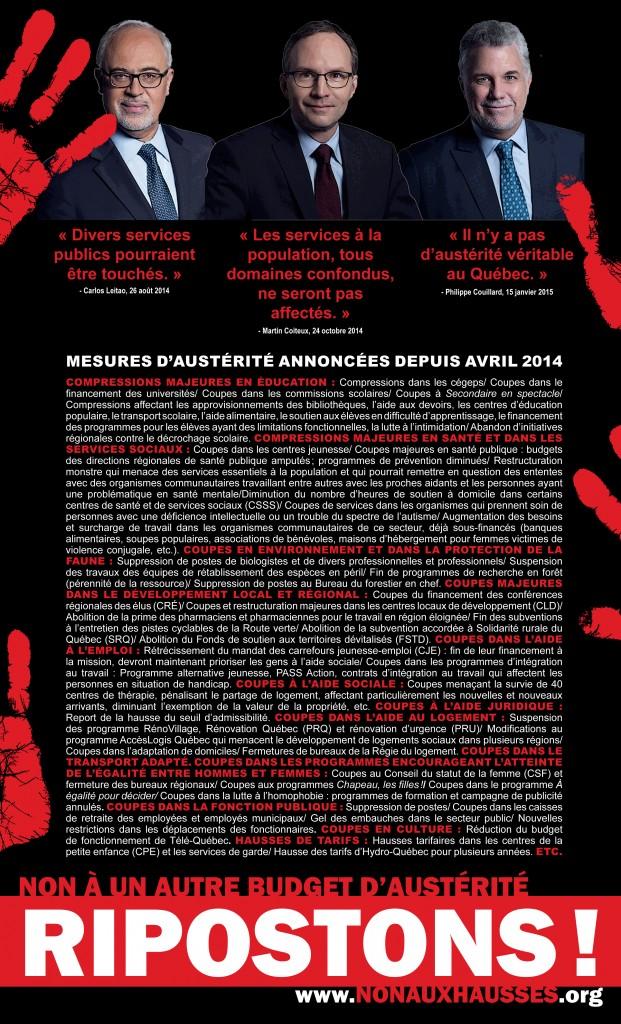 AfficheListedesmesuresAustérité(mars2015)