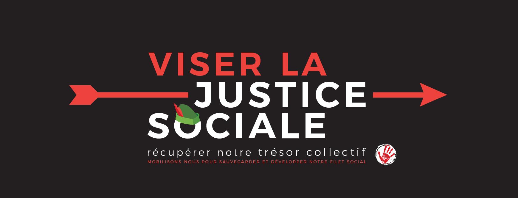 http://nonauxhausses.org/wp-content/uploads/BandeauFB_ViserJusticeSociale.jpg
