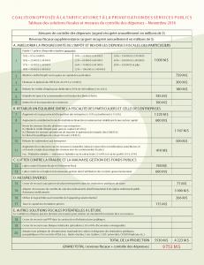 cotp-tableau20solutions-nov2016