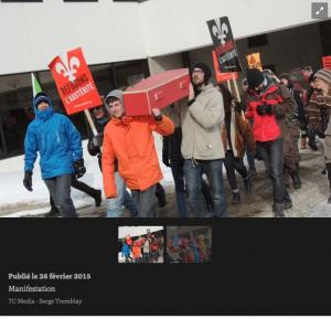 Capture d'écran 2015-02-26 à 21.23.10