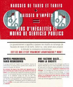 Fiche_taxe vs impot Vignette