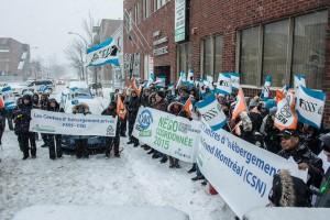 Montreal-Hebergement-25-fev