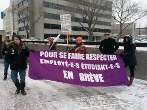 Syndicats-etudiants-24-fev