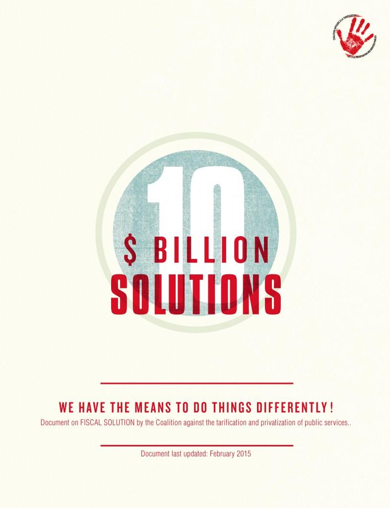 Vignette10-Billion-Solutions-1