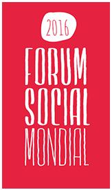 fsm_logo_fr