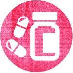 Fiche #2: contrôler le coût des médicaments = 1 milliards $ de plus par année
